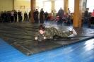 Спартакиада милицейских классов 2011
