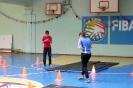 Спортивный лабиринт-2010