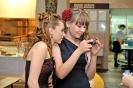 Выпускной - 2011 (фото С.Ганцев)