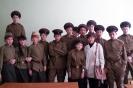 Фестиваль солдатской песни