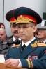 Нургалиев Р.Г. - министр внутренних дел РФ