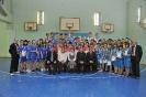 Кубок города по баскетболу 2010 (фото С.С.Ганцев)