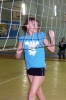 Первенство школы по волейболу 2011